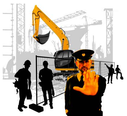 Construction_site_security