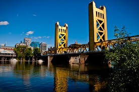 Image of a place in sacramento, Security Guard Services in sacramento, American Assured Security, Inc
