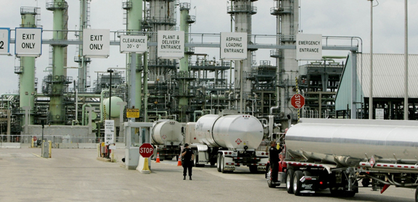 money and security plant complex Federal officials have already approved the need for a new lithium production facility at the y-12 national security complex, and.