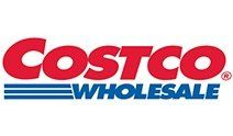 Logo of Costco Wholesale, Security Guard Company in San Francisco, American Assured Security, Inc