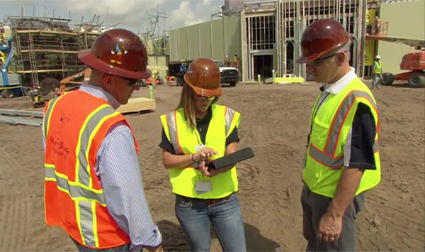 Construction Site Management - 6 Things You Must Know